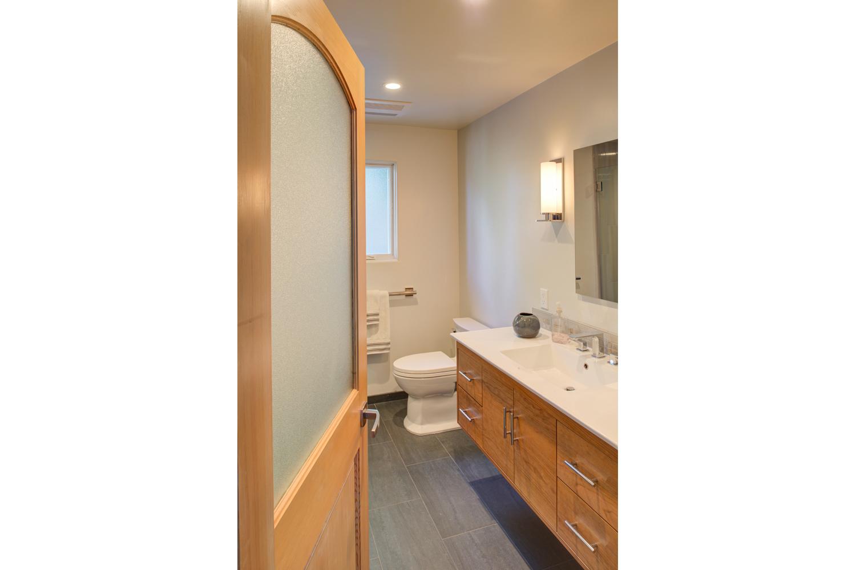 Need a Lift Bathroom